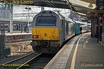 67012, Manchester Piccadilly, 1H82, 4th July 2016