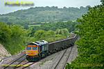 GMPI16006_66725_PrincesRisborough_6M01_120613