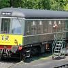 M51565 - Haworth, K&WVR - 21 May 2011
