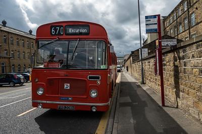 Ribble 356