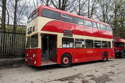 Huddersfield 473