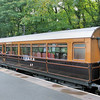 47 LYR Blackpool Club Car - Keighley & Worth Valley Railway  13.10.12  Trevor Hall