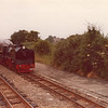 Hythe sees a departure on 28/06/78.