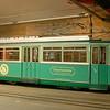 2 - Drachenfelsbahn, Konigswinter - 2 September 2014