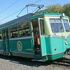6 - Drachenfelsbahn, Konigswinter - 2 September 2014