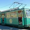 3 - Drachenfelsbahn, Konigswinter - 2 September 2014