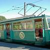 4 - Drachenfelsbahn, Konigswinter - 2 September 2014
