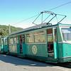 3 & 4 - Drachenfelsbahn, Konigswinter - 2 September 2014