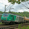 SNCF 437008 -Konigswinter - 2 September 2014