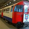 MetCam /1968 3052 - london Transport Museum, Acton - 26 April 2015