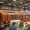 MetCam /1925 5279 - London Transport Museum, Acton - 26 April 2015