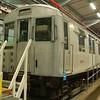 MetCam /1952 22679 - London Transport Museum, Acton - 26 April 2015