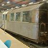 MetCam /1923 7296 - London Transport Museum, Acton - 26 April 2015