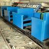 No No. Bogie Third 3 Comp (7 of 9) - Lakeside Miniature Railway 18.11.17 Kev Adlam