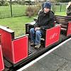No No. Bogie Third 3 Comp (1 of 9) - Lakeside Miniature Railway 18.11.17 Kev Adlam