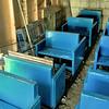 No No. Bogie Third 3 Comp (6 of 9) - Lakeside Miniature Railway 18.11.17 Kev Adlam