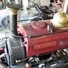 409 'Velinheli' Hunslet 0-4-0ST - Launceston Steam Railway 17.04.10   Lee Nash