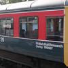 Wickham RailBus
