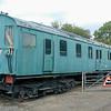 Demu S60122 - Lavender Line - 5 August 2012