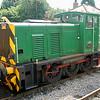 RH 459517 422 Valiant - Lavender Line - 5 August 2012