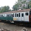 Demu S60832 - Lavender line - 5 August 2012