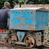 WR L1009 - Lea Bailey Light Railway - 20 September 2015