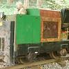 MR 21282 - Lea Bailey Light Railway - 20 September 2015
