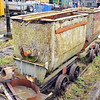 No No. 4w Side Tipping Skip 'U' Type (1 of 2) - Leander Architectural 29.03.17