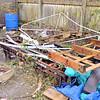 NGF 4054 4w Ammunition Flat b/o - Leander Architectural 29.03.17