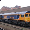 66778 - Leicester - 9 February 2017