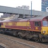 66167 - Leicester - 9 February 2017