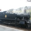 5199 -  Llangollen Railway - 3 March 2017