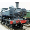 7754 at Didcot Railway Centre?