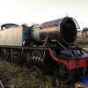 4115 - Llangiollen Railway
