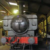 6430 - Llangollen Railway