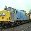 37240 - Llangollen Railway
