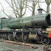 2859 - Llangollen Railway