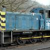 03162 - Llangollen Railway