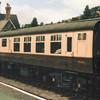 1864 Mk1 RMB - Llangollen Railway 22.08.05  David McGuire