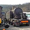 450 - Llangollen Railway