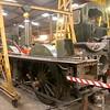 6430 - Llangollen Railway - 13 March 2015