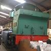 5532 - Llangollen Railway - 13 March 2015