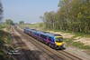 240415 10:23 Ferriby Cutting 185118 1K06 08;41 Manchester Pic - Hull