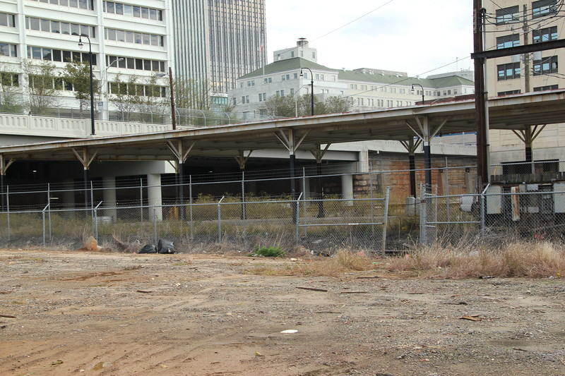 Former Southern headquarters building being converted to condos in Atlanta, GA