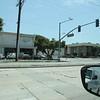 6200 Slauson Mojave Foods