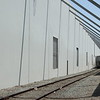 5855 Rickenbacker Rd, Commerce, CA 90040