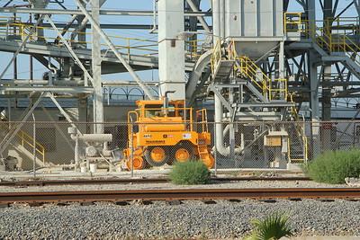 CPC Rapidset Concrete in Santa Fe Springs, not Ontario.