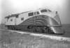 1940 EMC EA.