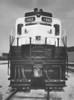 1962 EMD GP-30.