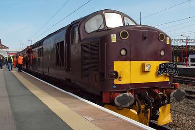 37706 at Crewe.